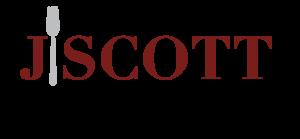J Scott Logo