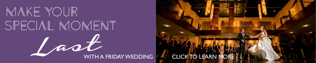 weddings in chester county
