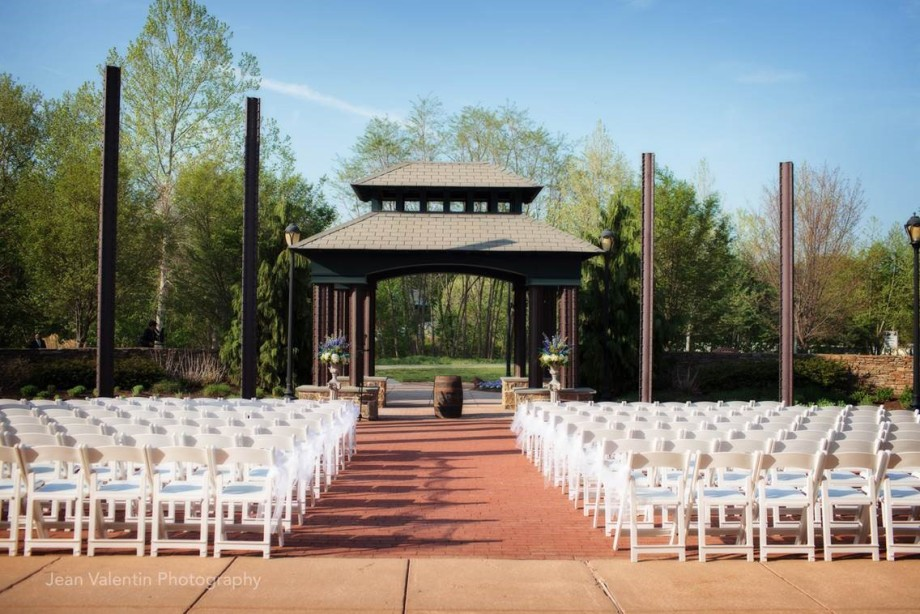 chester county weddings