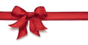 christmas-ribbon-518725